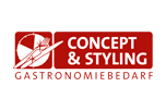 Concept & Styling